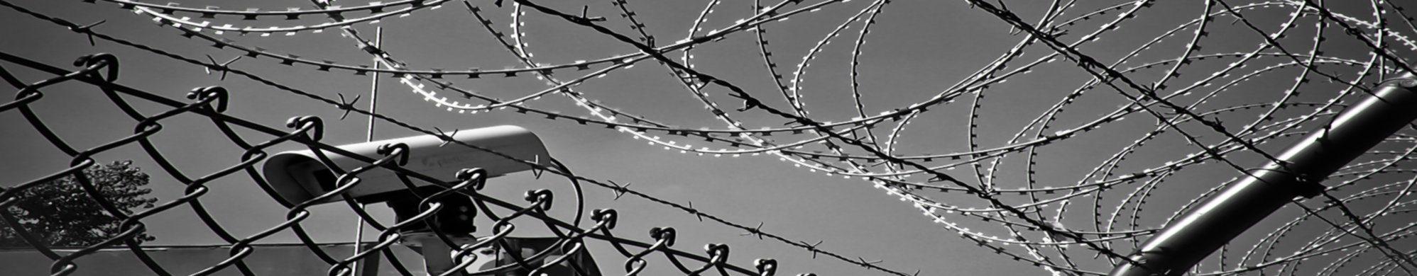 Aktuelles Asylrecht
